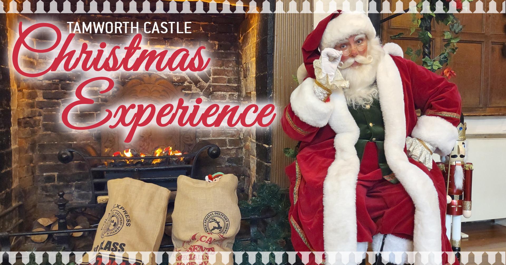 Christmas Experience